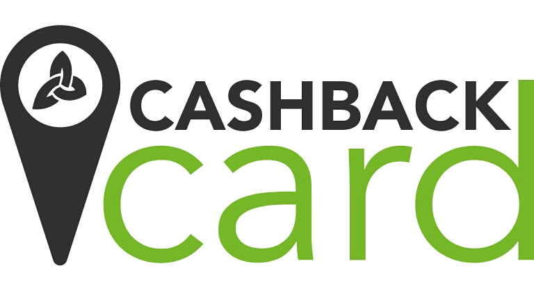 Lyoness Cashback Point