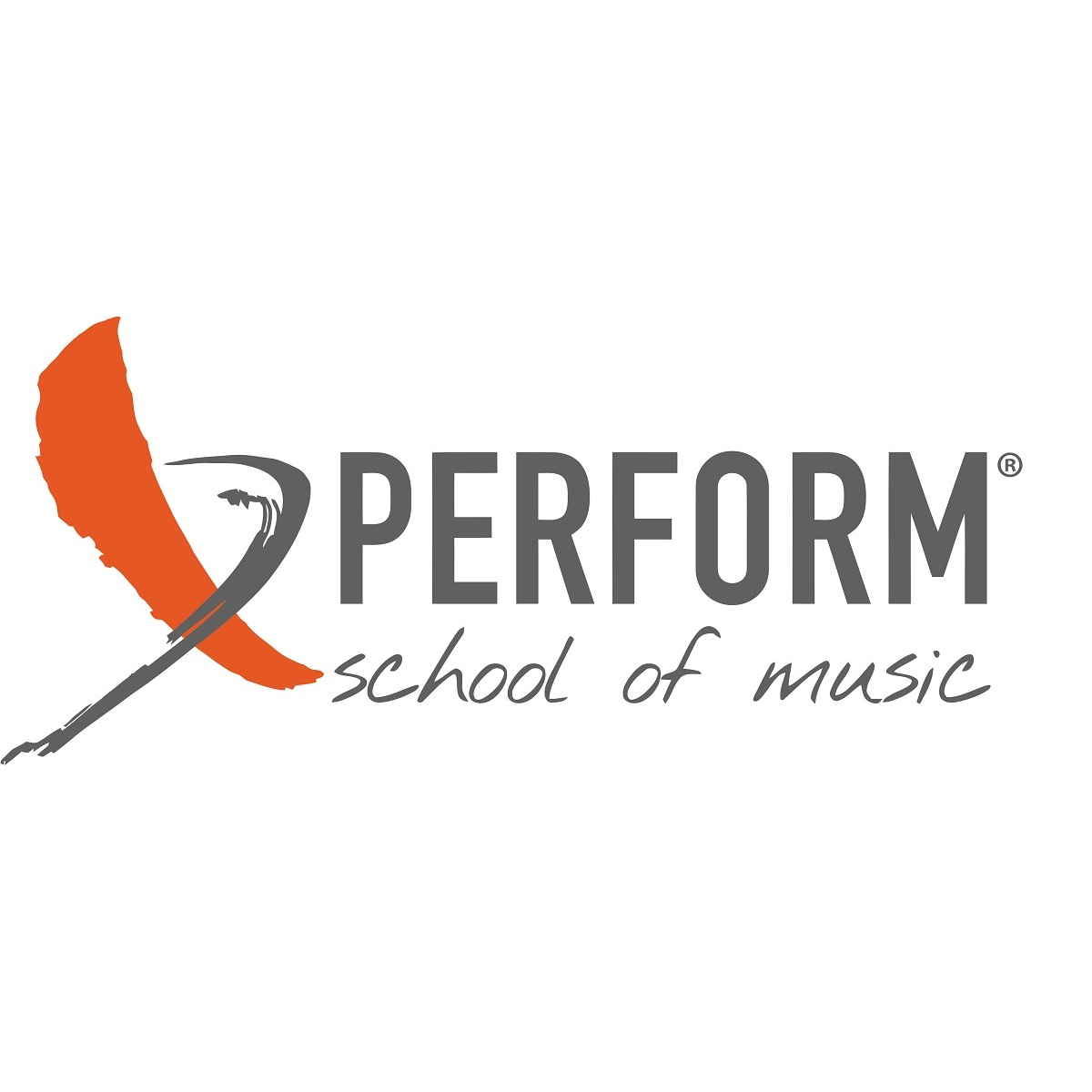 Perform School of music